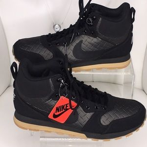 Nike's runner ♥️